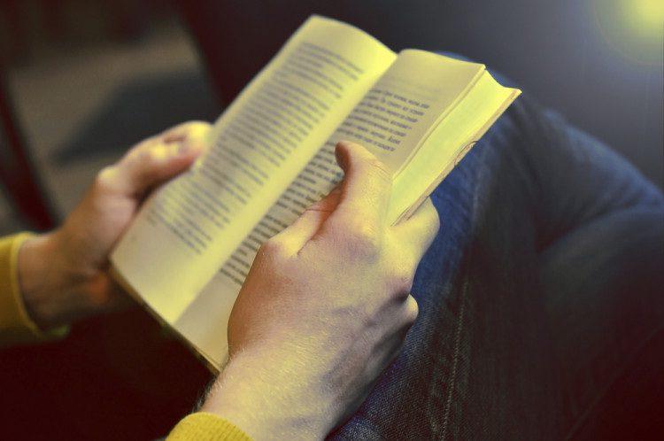 7 coisas surpreendentes que a leitura6