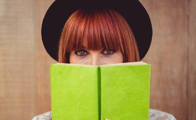 7 razões pelas quais mulheres fortes têm