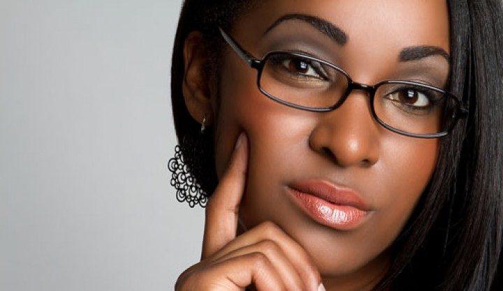 7 razões pelas quais mulheres fortes têm2