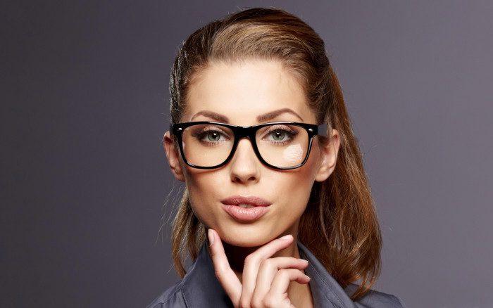 7 razões pelas quais mulheres fortes têm3