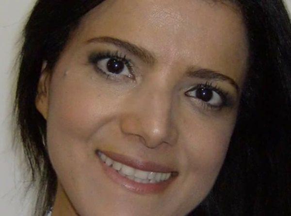 Adriana Abraham