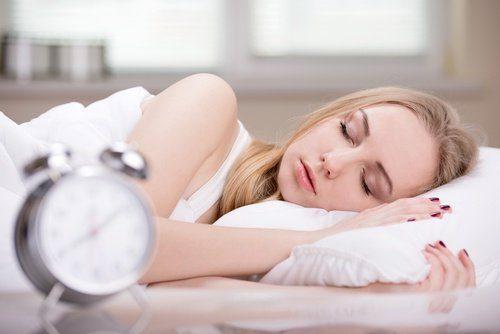 Dormir-bem-500x334-500x334
