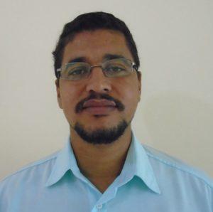 Edson Carlos de Sena