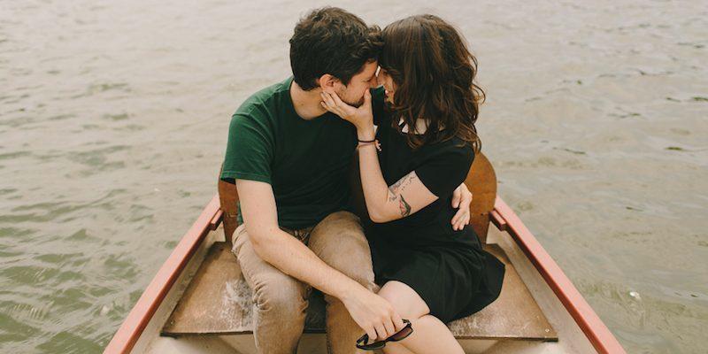 a diferença entre se apaixonar e estar3