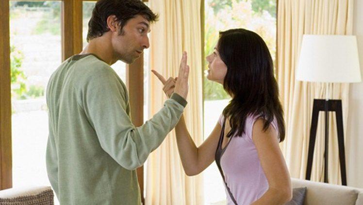 coisas que voce devefazer-relações toxicas 1