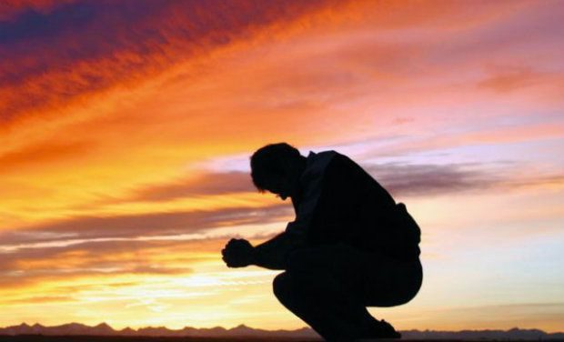 como manter a fé quando a vida3