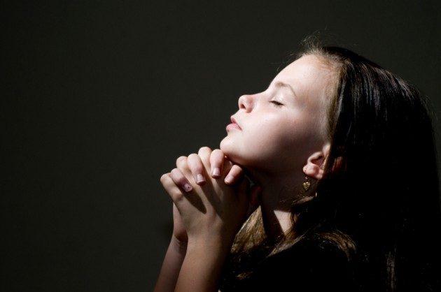 como manter a fé quando a vida4