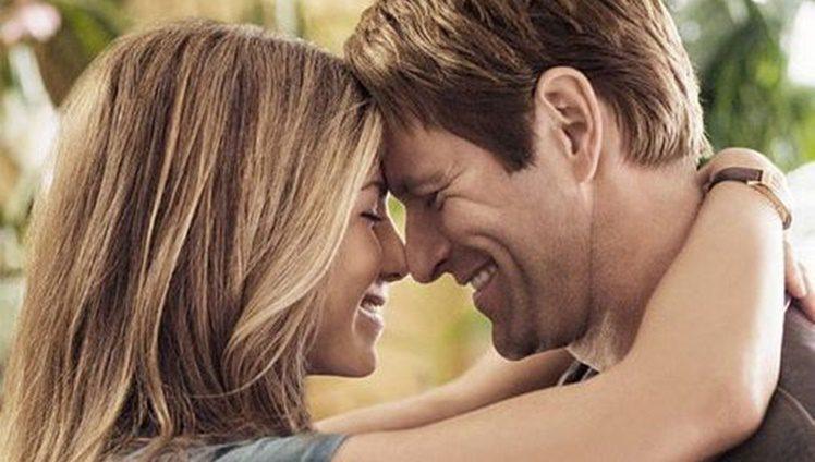 filme o amor acontece1