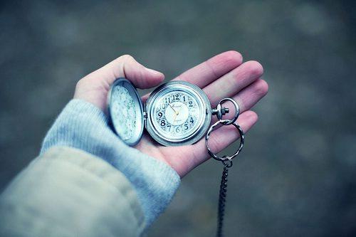 o tempo não cura todas2