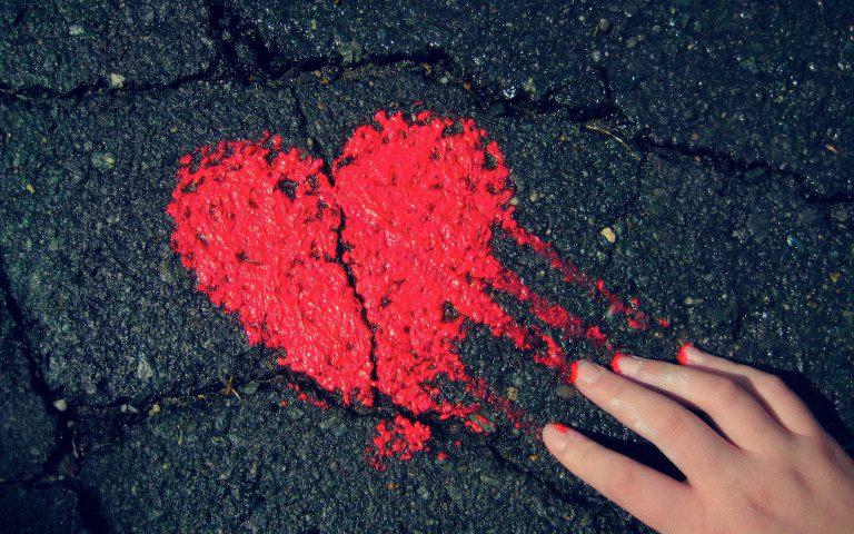 para meu coração2