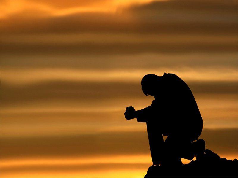 rezar é bom2