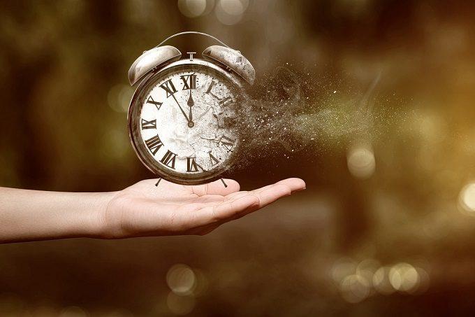 tempo2
