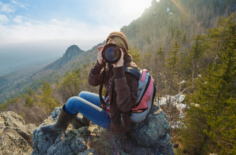 10 coisas que você deve fazer antes3