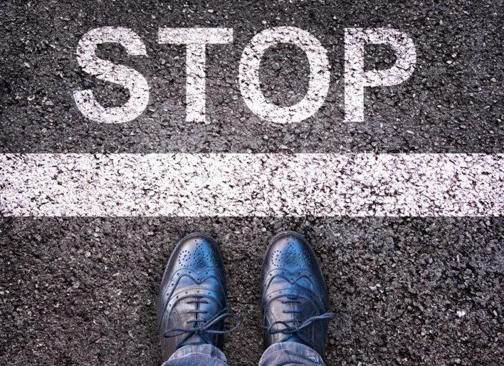 10 hábitos comuns das pessoas2