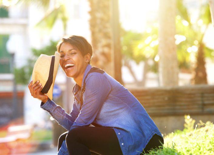 10 hábitos comuns das pessoas3