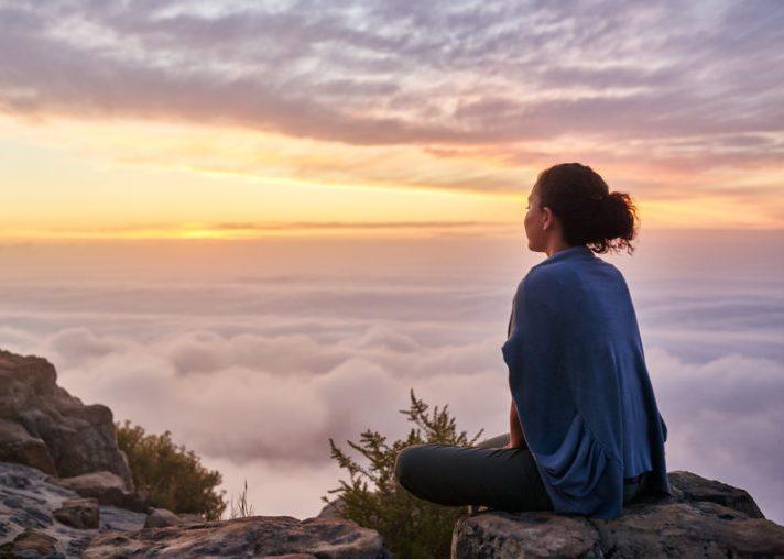10 hábitos comuns das pessoas5