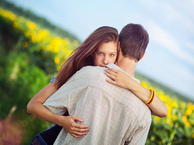 3 químicos do amor que são2
