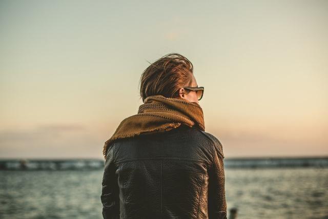 30 poderosas citações que te3