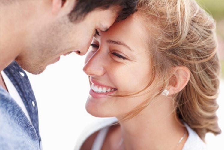 6 coisas sobre o amor2