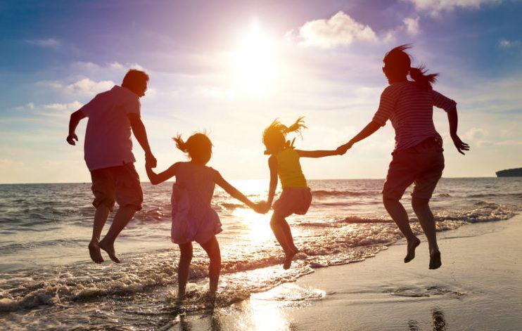 6 maneiras simples de criar filhos7