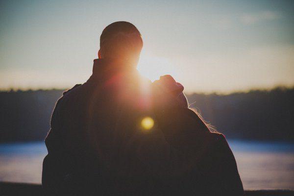 7 sinais de que seu parceiro3