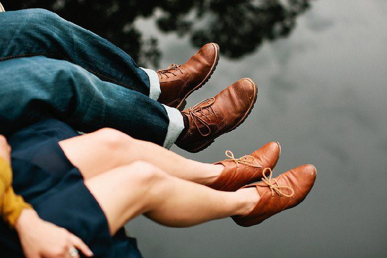 7 sinais de que seu parceiro4