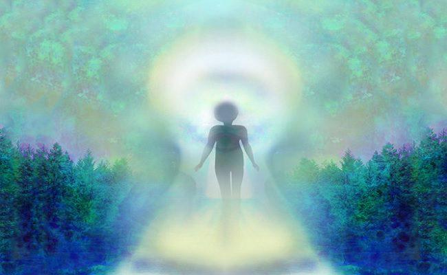 9 sinais de que sua alma