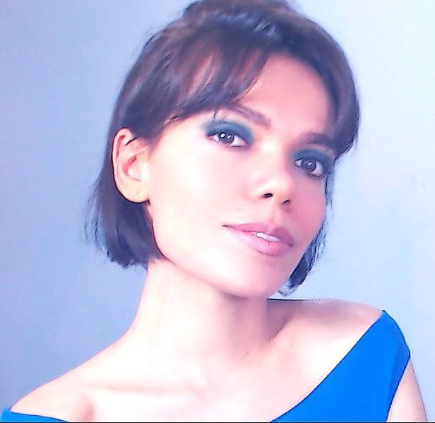 Barbara Moreira Melo