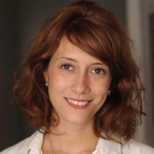 Helena Verhagen