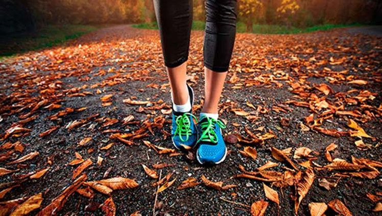 PARA QUE EXERCITAR FOTO DE CAPA E FOTO 02