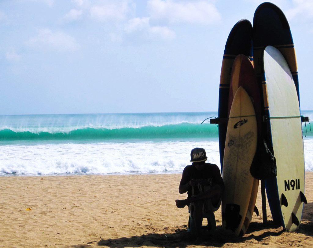Praia-Dempasar-1024x813