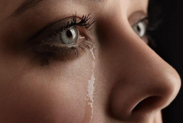 as pessoas emocionalmente fortes