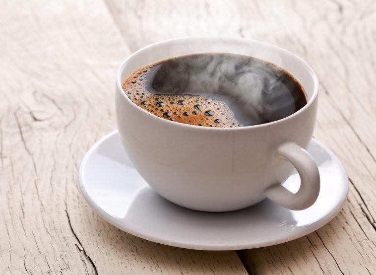 beber café2
