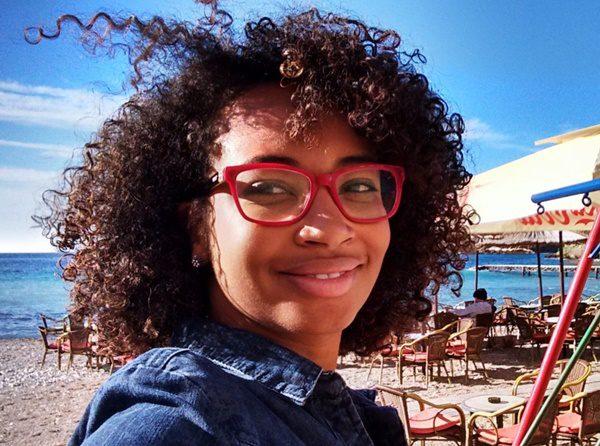 Carla Cabral