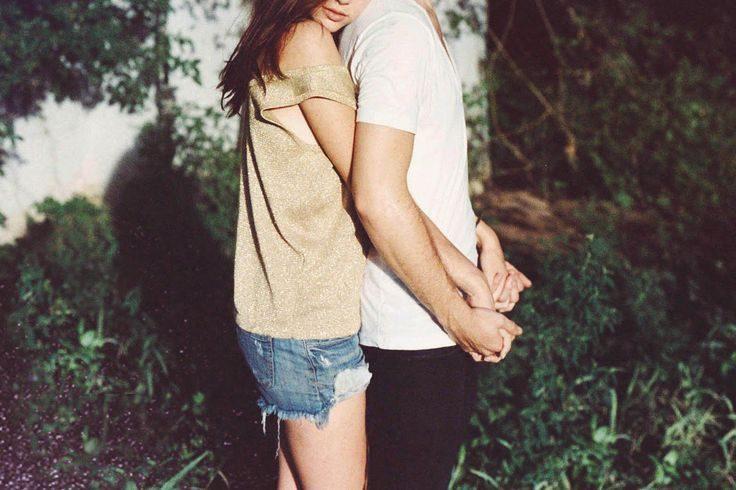 este é o amor que2