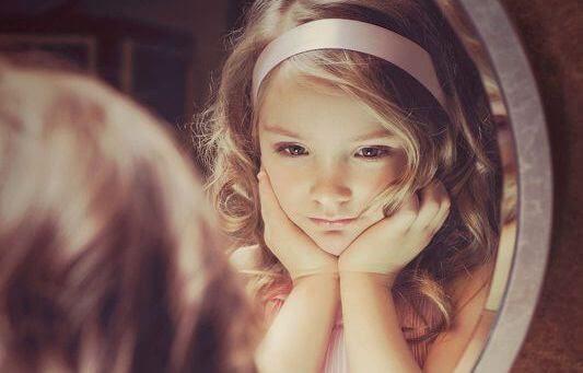 filhos perfeitos3