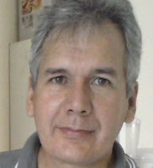 Dionysio Carvalho