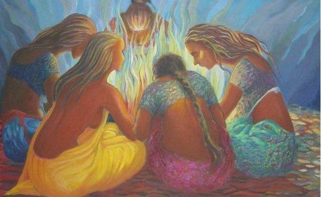 mães e filhas2
