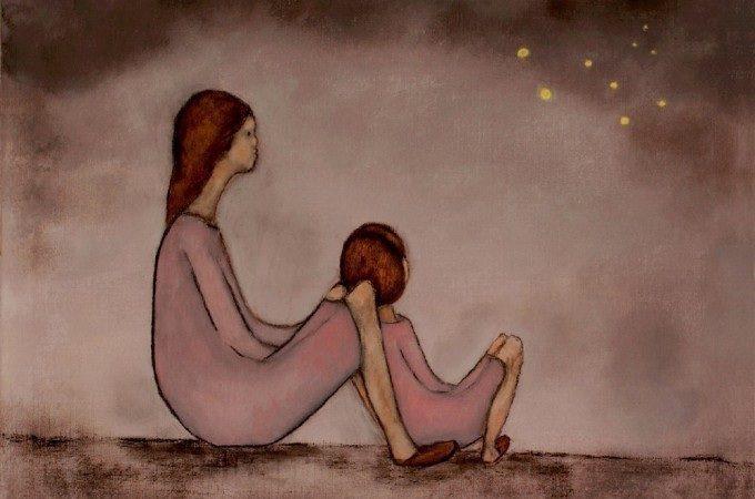 mães e filhas3