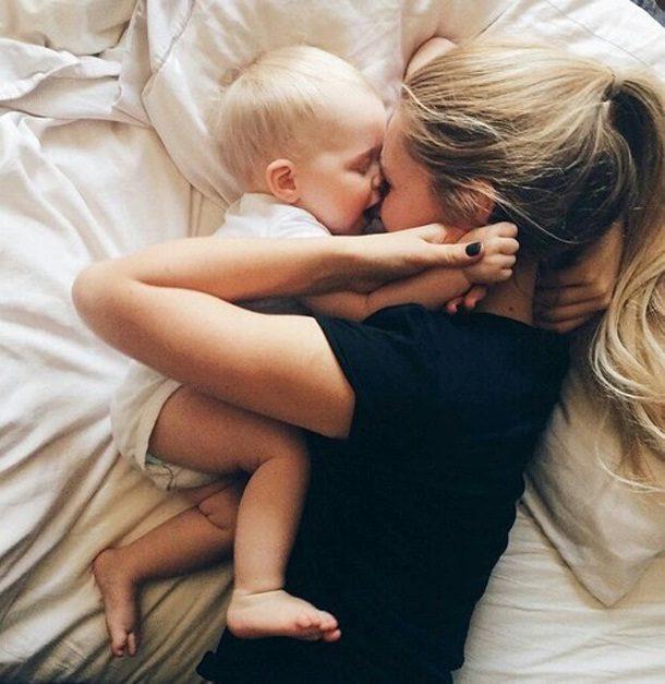 mães e filhas4