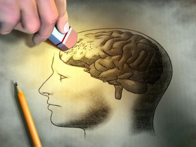 o estresse crônico causa4
