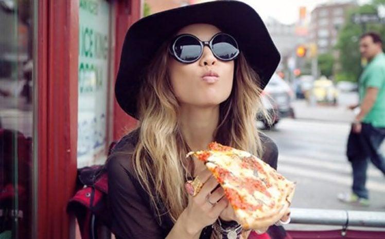pizza-thumb-600x374-151604