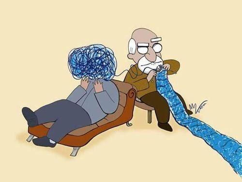 psicoterapia-novelo
