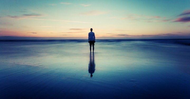 solidão2