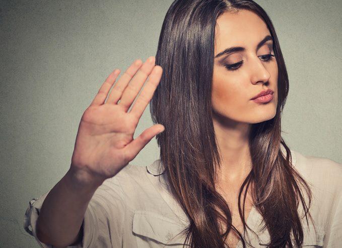 5 formas de lidar com