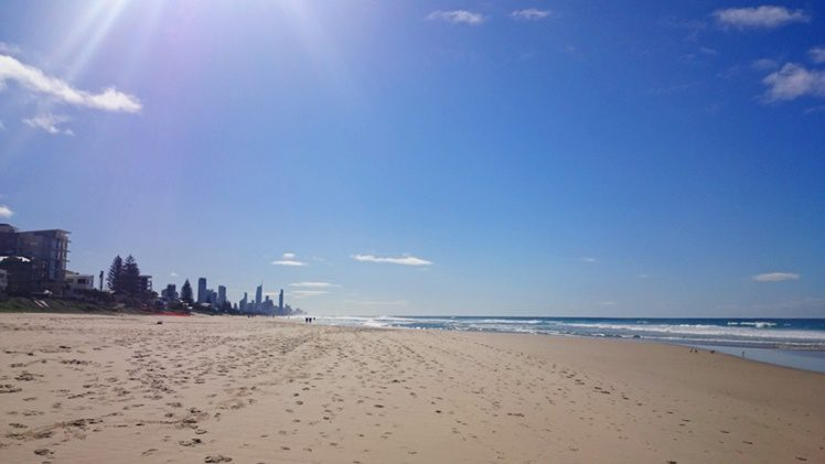 AUSTRALIA - FOTO 02