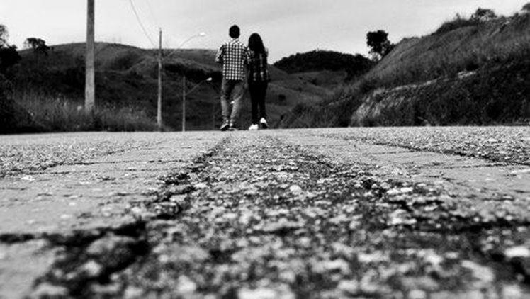 CARTA DE UM ANSIOSO AO AMOR - FOTO 02