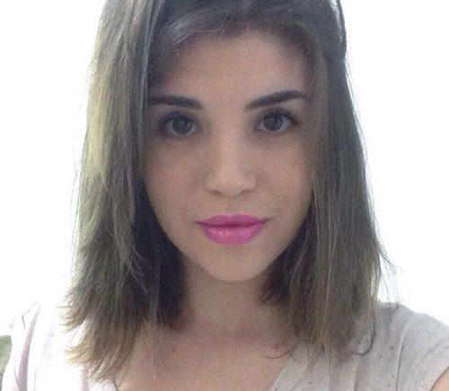 Janaina Delamura