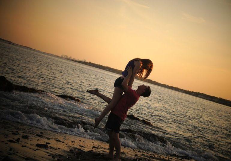 amar será sempre2