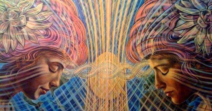 consciencia01